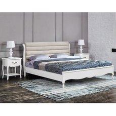 Комплект для спальни Anastasia NEW 1600