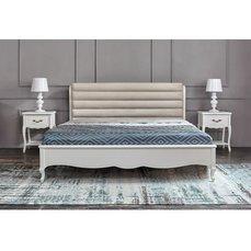 Комплект для спальни Anastasia NEW 1800