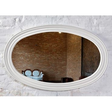 Зеркало Anastasia