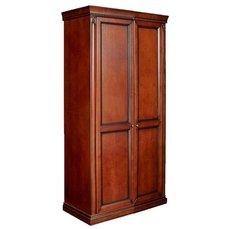 Шкаф 2-х дверный Angelica
