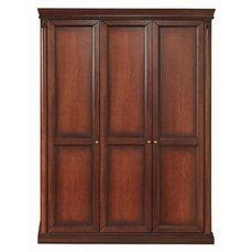 Шкаф 3-х дверный Angelica