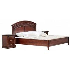 Комплект для спальни Angelica Lux