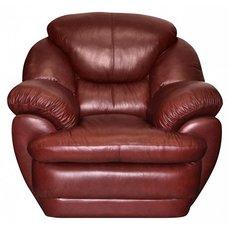 Кресло Baron кожа