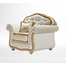 Кресло Ceasar