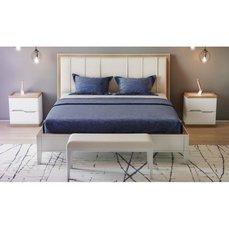 Спальня 1 Capri