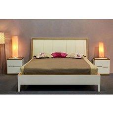 Комплект для спальни Capri