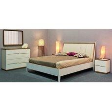 Спальня 2 Capri