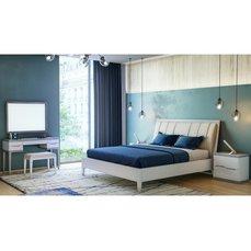 Спальня 4 Capri