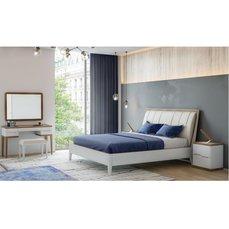 Спальня 5 Capri