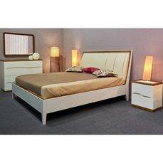 Спальня 3 Capri