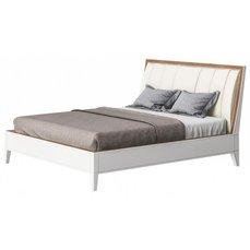 Кровать Capri 1600