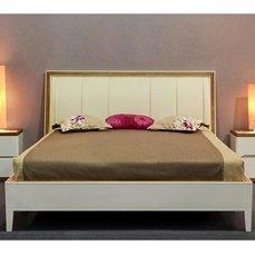 Кровать Capri 1800