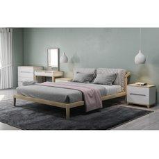 Спальня Eco 2