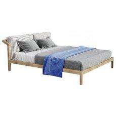 Кровать Eco 2 1600