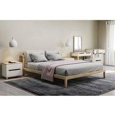Спальня 1 Eco