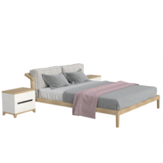 Комплект для спальни Eco