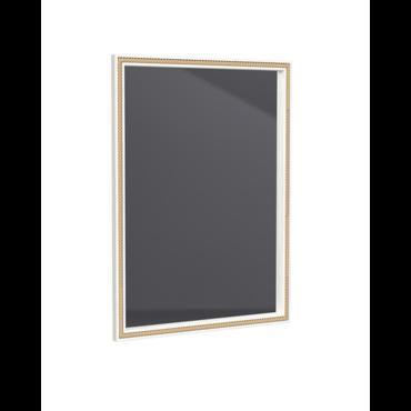 Зеркало Eco 2