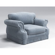 Кресло Florence 2