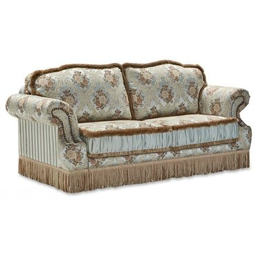 Комплект мягкой мебели Florence 3+1+1