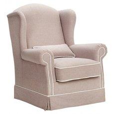 Кресло Katrina
