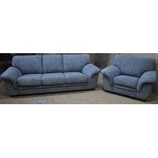 Комплект мягкой мебели Korsika