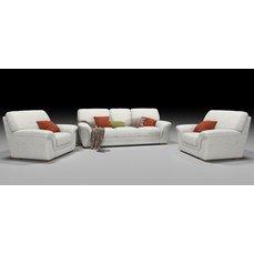 Комплект мягкой мебели 2 Korsika
