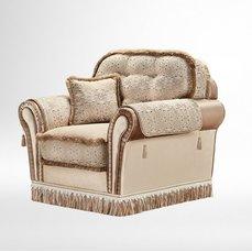 Кресло Luisa