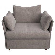 Кресло New Look