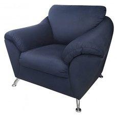 Кресло Nikol