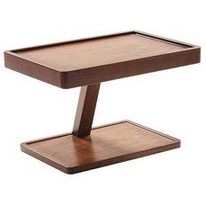 Прикроватный столик Pixel