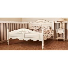 Комплект для спальни Provence 1600