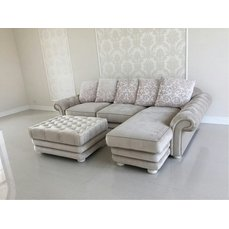 Комплект мягкой мебели Ramon плюс