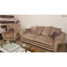 Комплект мягкой мебели Ramon