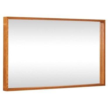 Зеркало Ray