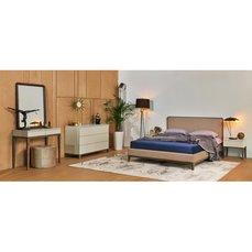 Спальня Riviera