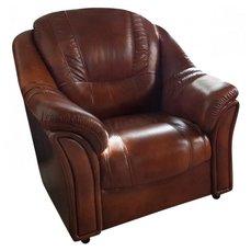 Кресло Roma кожа