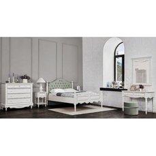 Спальня Romance Lux 1400