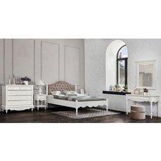 Спальня Romance 1600