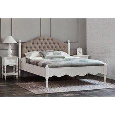 Комплект для спальни Romance 1600