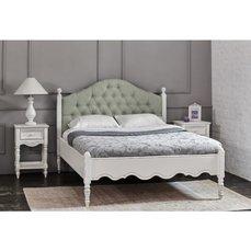 Комплект для спальни Romance 1400
