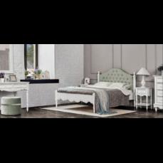 Спальня Romance 1400