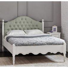 Кровать Romance 1400