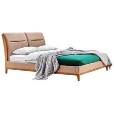 Кровать Teya 1600