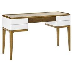 Письменный стол Teya