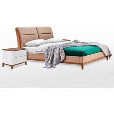 Комплект для спальни 1 Teya