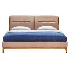 Кровать Teya 1800