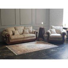 Комплект мягкой мебели Trend 2