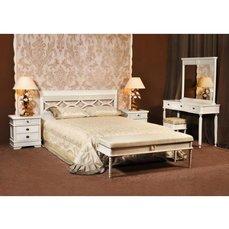 Спальня 1 Valencia