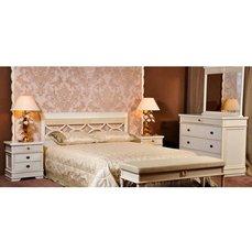 Спальня 2 Valencia