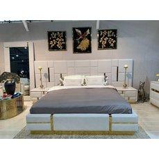 Спальня Del Arte